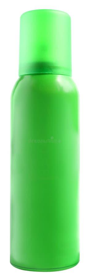 dezodorant fotografia stock