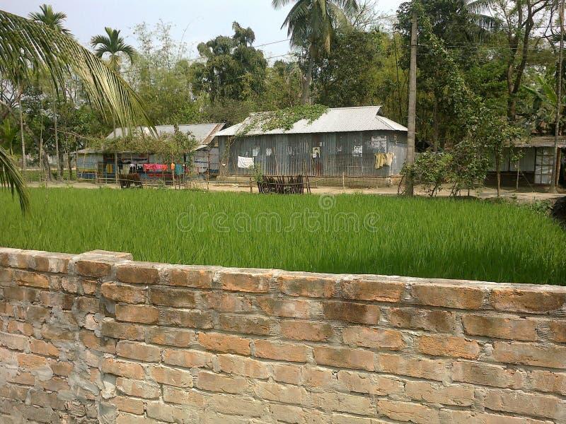 dhaka φωτογραφιών στοκ φωτογραφίες με δικαίωμα ελεύθερης χρήσης