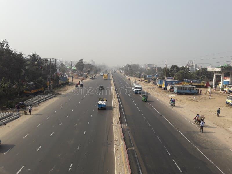 dhaka стоковые фото