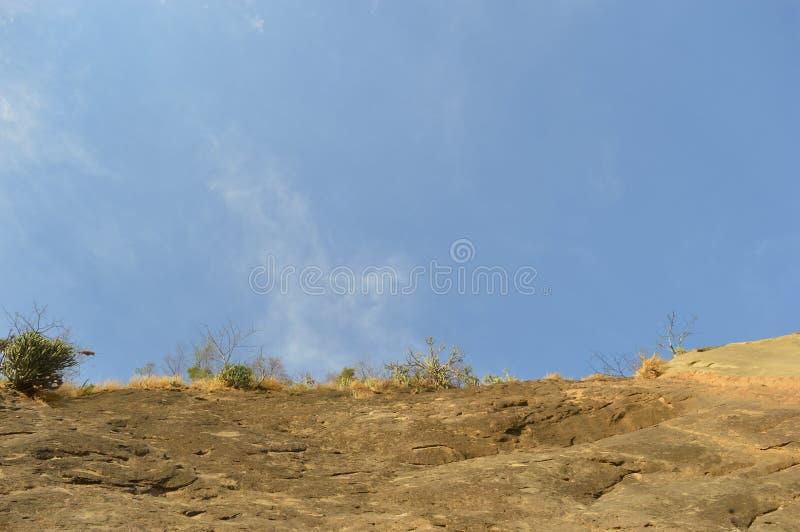 Dham de Mukteshwar, Inde photo libre de droits