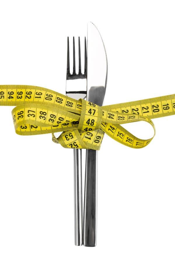 Diät und Nahrung stockfotos