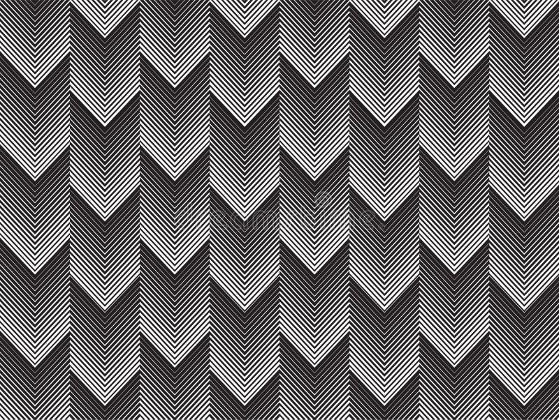 Download Di Opart Del Fondo Di Vettore Movimento Editabile Opticaly Illustrazione Vettoriale - Illustrazione di illusione, background: 55363029