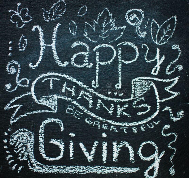 Download Dia Da Ação De Graças, Fundo Das Folhas De Outono Ilustração Stock - Ilustração de colheita, decoração: 80102855