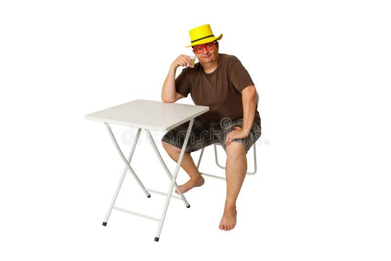 Download Dia De Boteco zdjęcie stock. Obraz złożonej z krzesło - 53791880