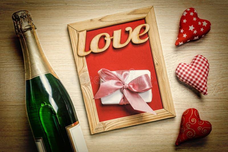 Dia do ` s das mulheres, o 8 de março Dia do `s do Valentim imagem de stock royalty free