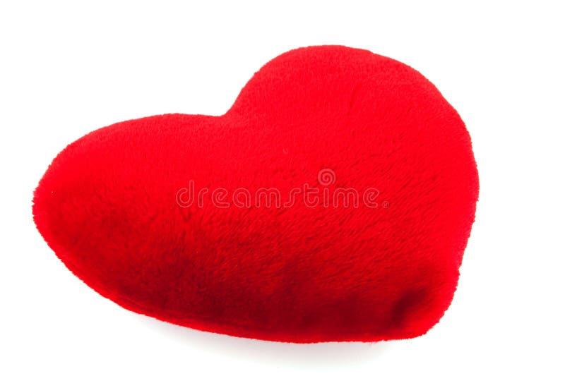 Dia dos Valentim imagem de stock