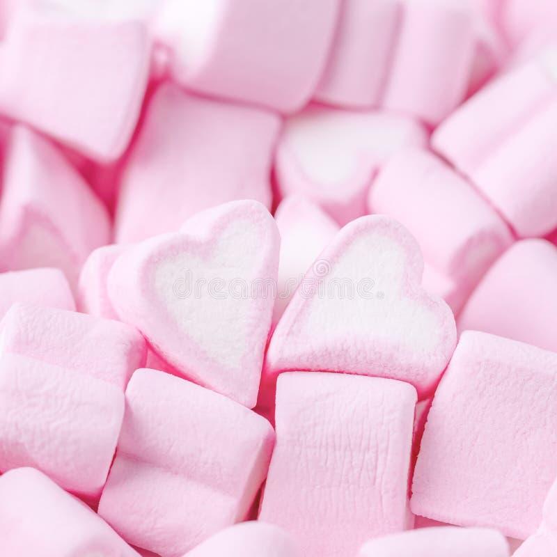 Dia feliz dos Valentim Tema do amor  Fundo do dia do ` s do Valentim fotografia de stock