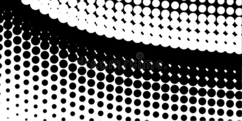 Diag połówka - brzmienie ilustracji