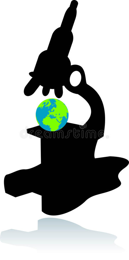 Download Diagnosis stock vector. Image of international, industries - 14531527