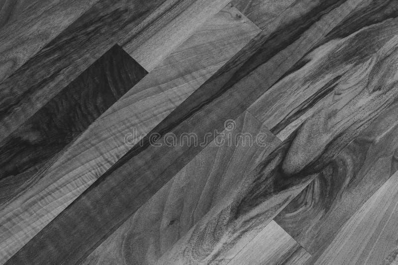 Diagonal de madeira das texturas imagens de stock royalty free