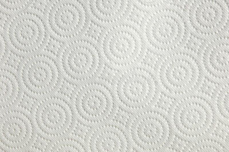 diagonal handduk arkivfoto