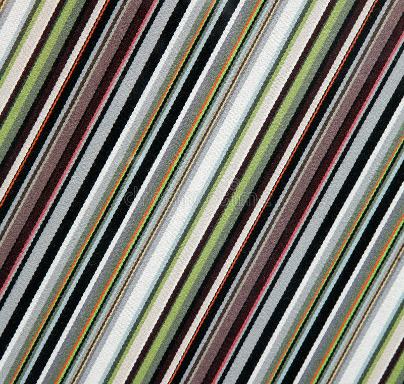 Download Diagonal Line Fabric Pattern Stock Image - Image: 11351791