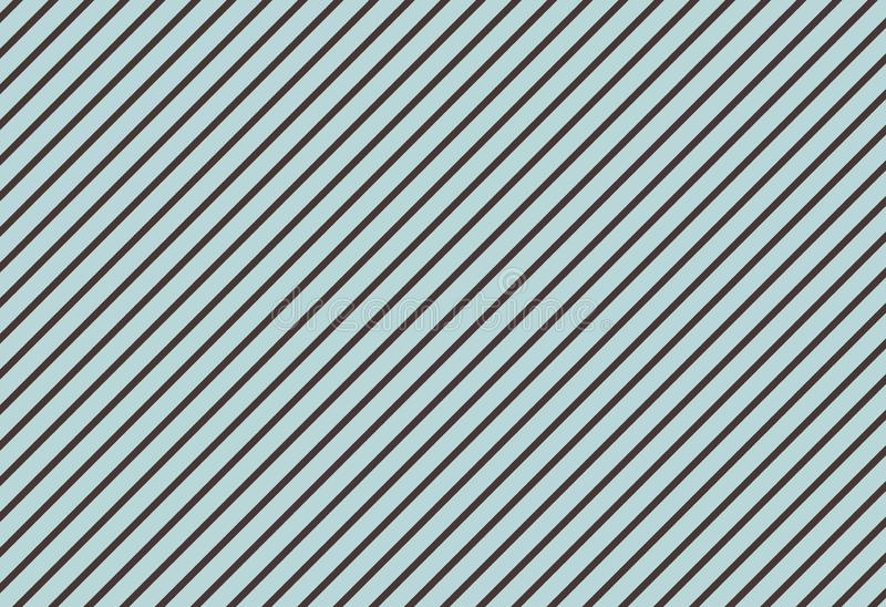 Diagonal line pattern background. Illustration design. Simple, modern, cool, blue, floor, wall, wallpaper, new, print, cotton, plaid, fabric, creative, strips stock images