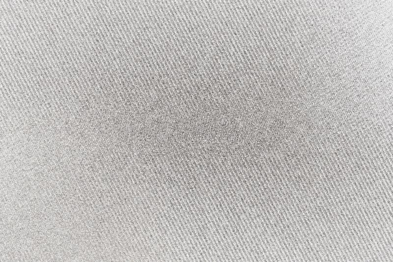 Diagonal line structure of white concrete, detail stone, abstract background royalty free stock photo