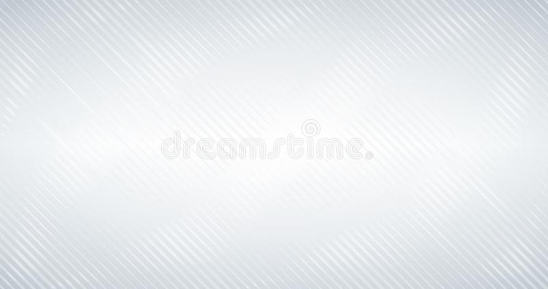 Diagonal lines white hd background. Seamless texture. Repeat stripes pattern. Vector illustration. Diagonal lines white hd background. Seamless texture. Repeat vector illustration