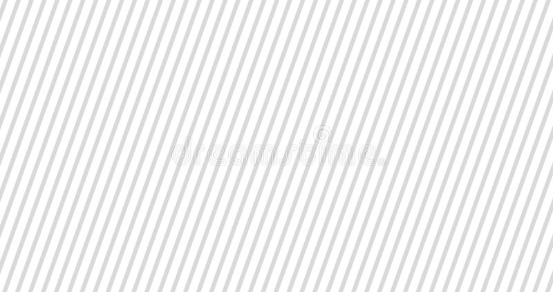 Diagonal lines white hd background. Seamless texture. Repeat stripes. Vector illustration. Diagonal lines white hd background. Seamless texture. Repeat stripes vector illustration