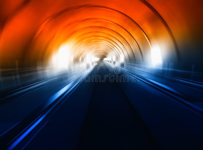 Diagonal moscow metro stairway background. Hd orientation vivid vibrant bright color rich composition design concept element object shape backdrop decoration stock image