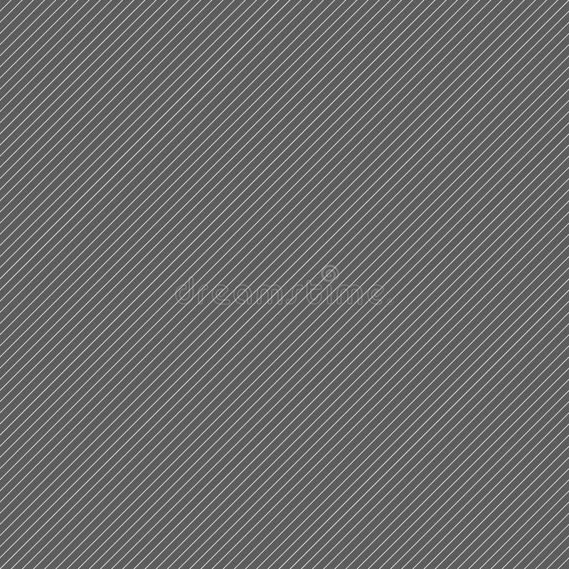 Free Diagonal Oblique Lines Repeatable Grayscale, Monochrome Pattern Royalty Free Stock Images - 81799319
