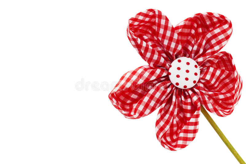 Download Diagonal Red Drapery Flower Blossom Stock Photo - Image: 18275612