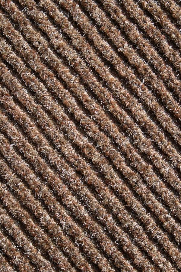 Download Diagonal striped pattern stock image. Image of threaded - 2155889