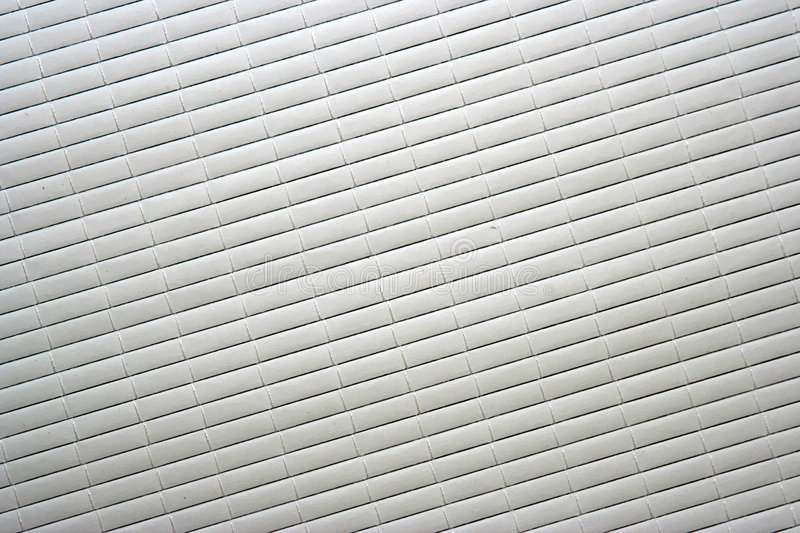 Diagonal white lines. Background made of diagonal white lines stock photography