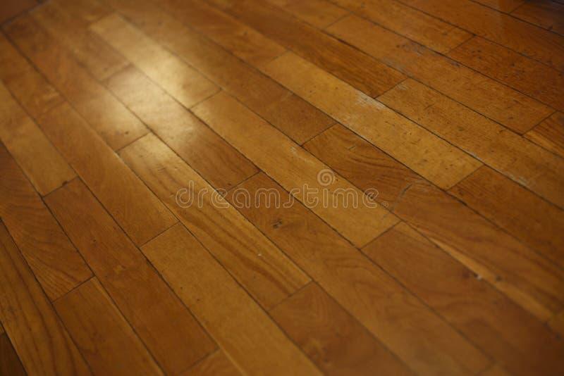 Download Diagonal Wood Plank Floor stock image. Image of home - 17103129