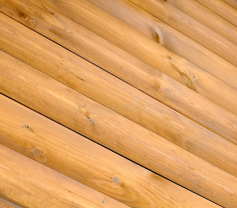 Download Diagonal Wood Planks As Background Stock Photo - Image of boardwalk, backboard: 24963366