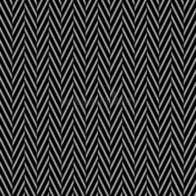 Diagonal Wyplata teksturę zdjęcia royalty free
