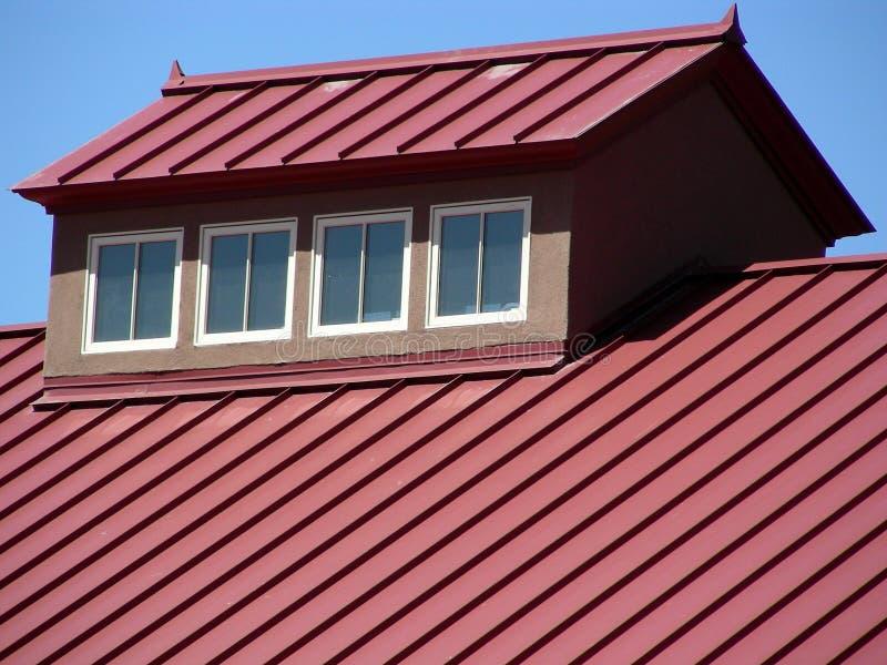 Diagonale Lijnen stock foto