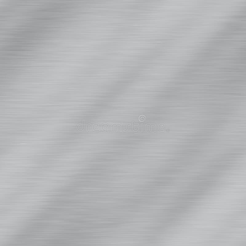 Diagonale spazzolata illustrazione vettoriale