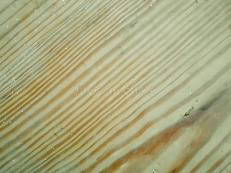 Diagonales Korn-Brett-Beschaffenheit lizenzfreies stockbild