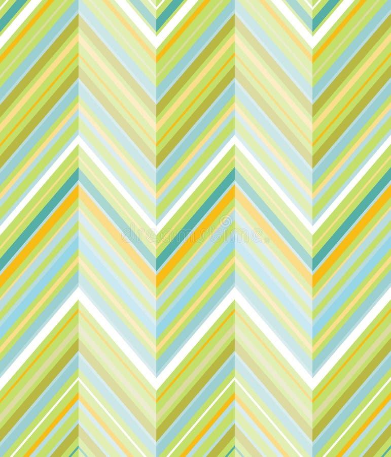 Diagonals - Lime Stock Photos