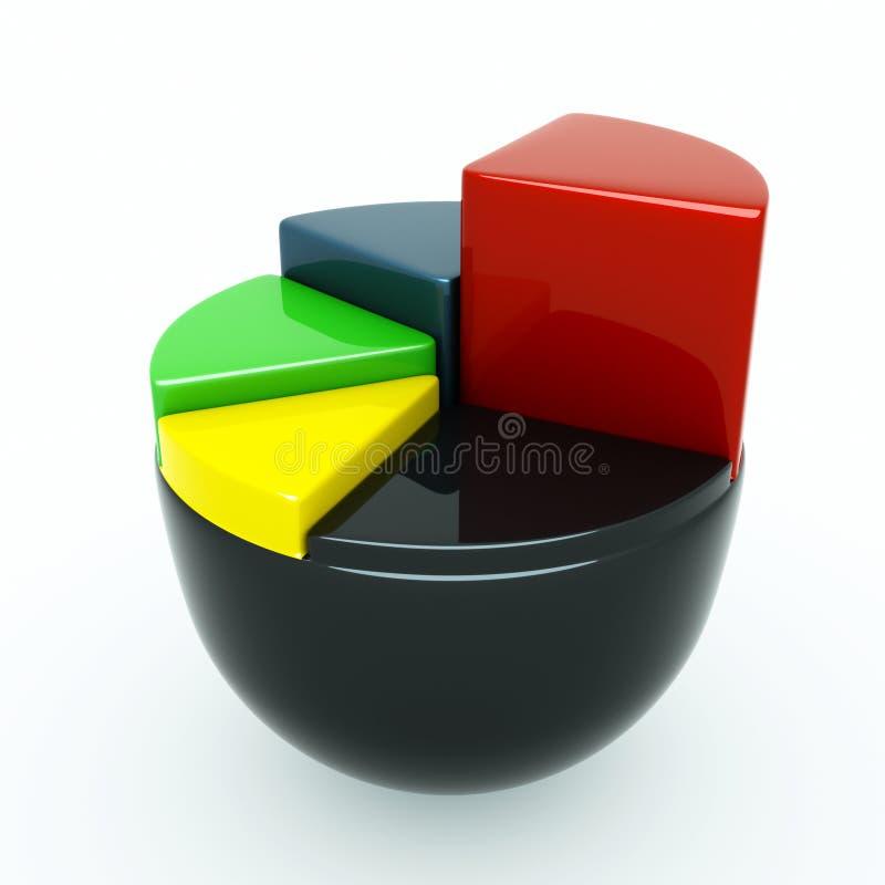 Download Diagram Stock Photos - Image: 21428793