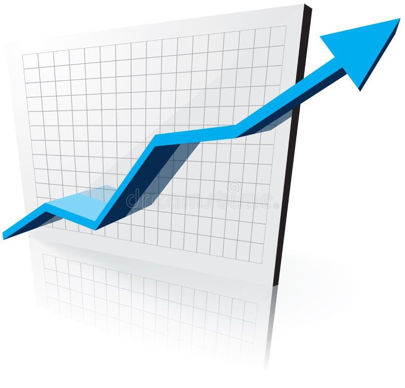 Diagram Stock Photos