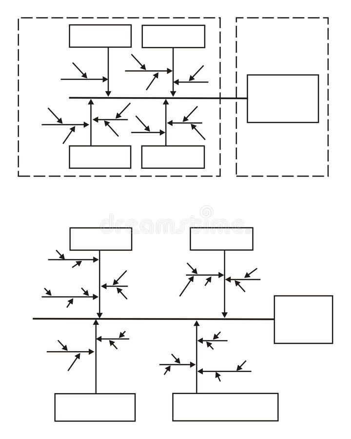 Download Diagram, Background Royalty Free Stock Photo - Image: 14955795