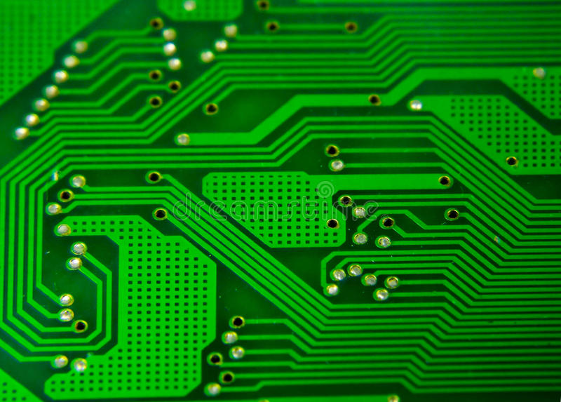 diagram of pcb board stock photo image 59433979