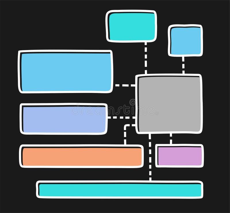 Nett Freier Rahmen Ideen - Bilderrahmen Ideen - szurop.info