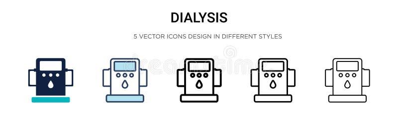 Dialysis clipart. Free download transparent .PNG | Creazilla