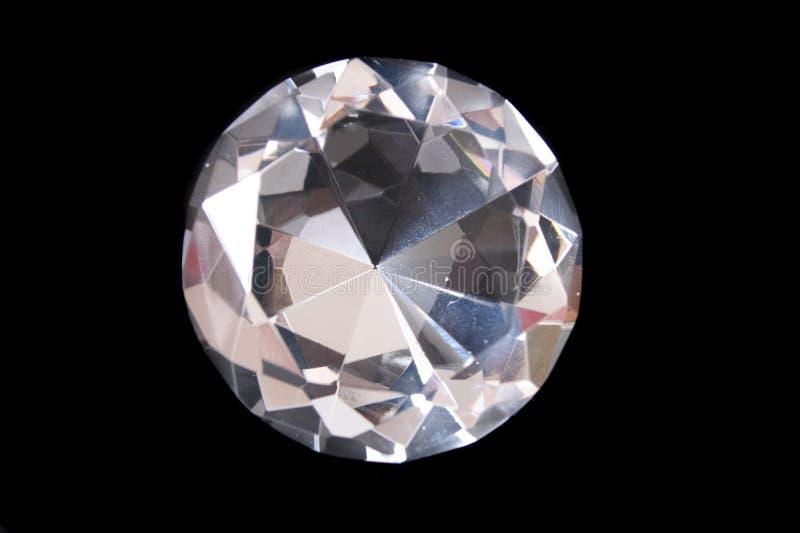 diamant arkivfoton