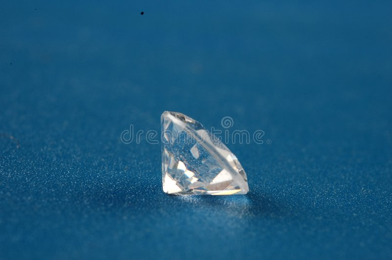 Diamant stockfotos
