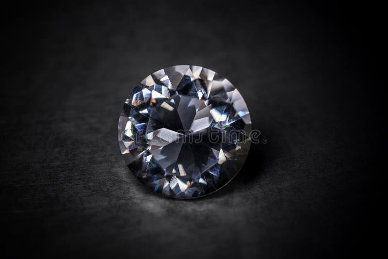 diamant stockbilder
