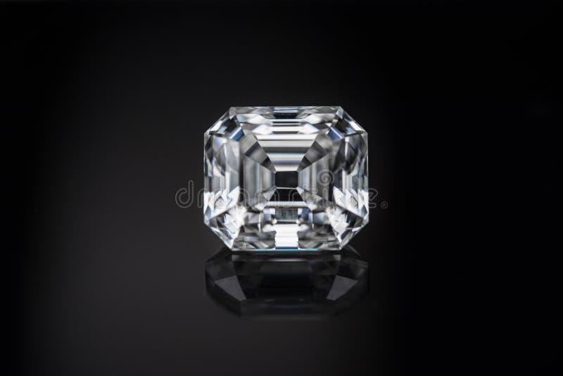 Diamant photos stock