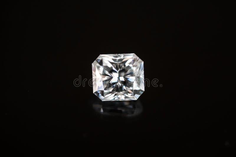 Diamant images libres de droits