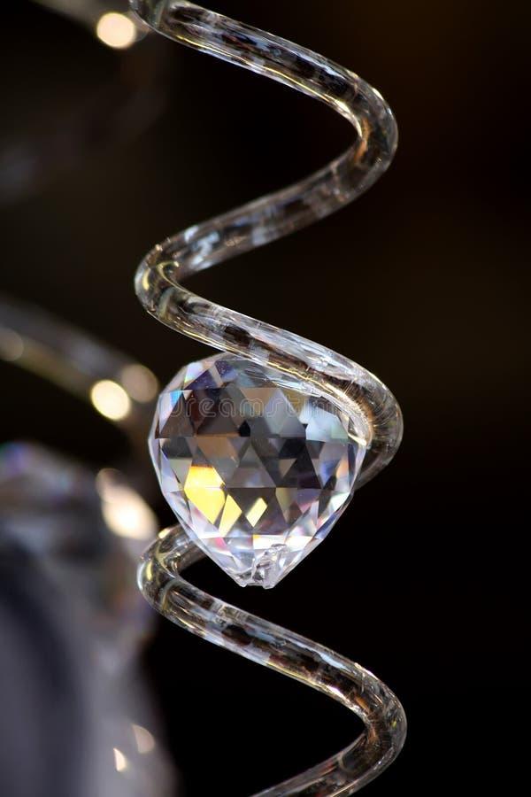 Diamante imagens de stock royalty free