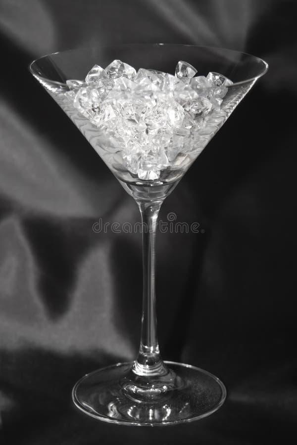 Diamante Martini immagine stock libera da diritti