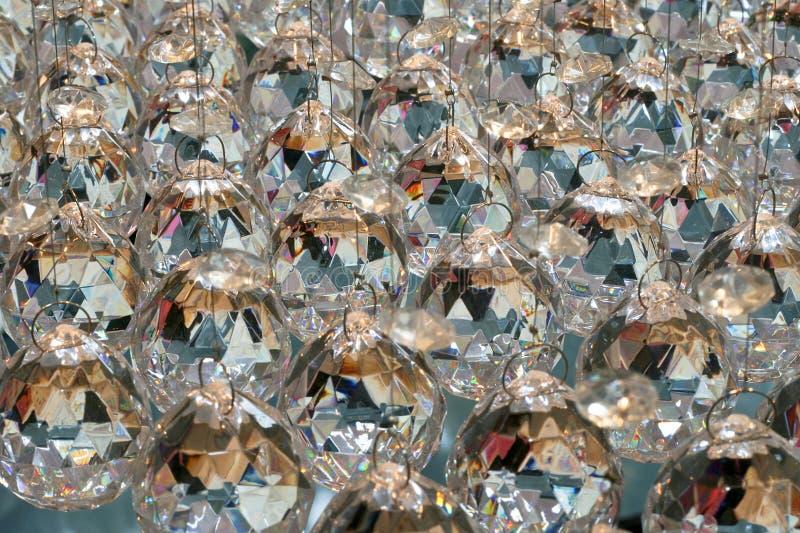 Diamanti di lusso immagini stock libere da diritti