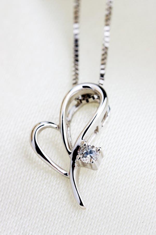 diamantoxette arkivbild