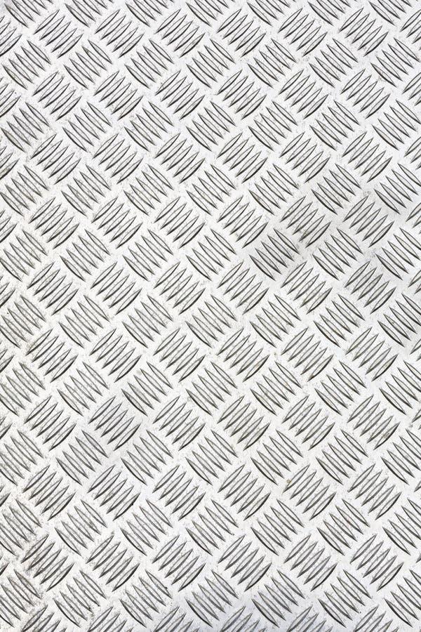 Diamantplaat of van de controleursplaat blad stock foto's