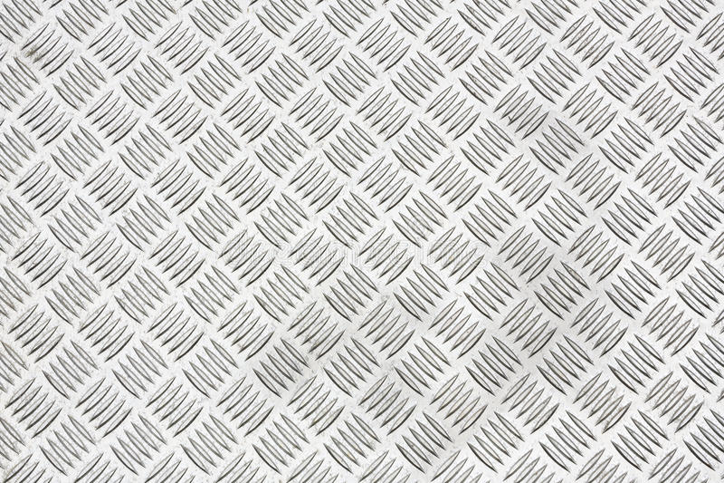 Diamantplaat of van de controleursplaat blad stock foto