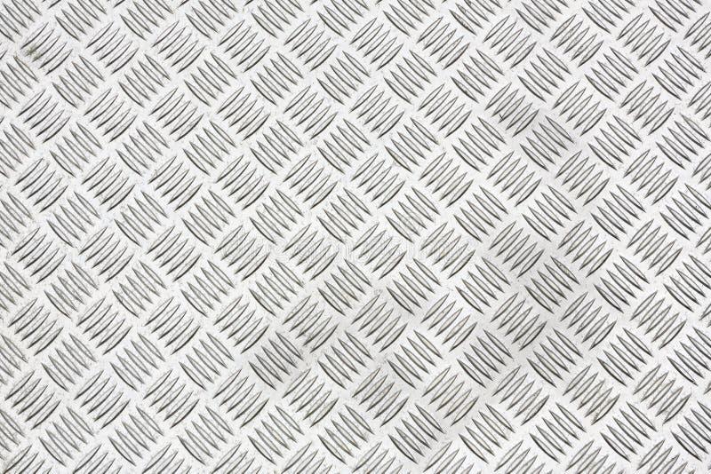 Diamantplatta eller kontrollörplattaark arkivfoto